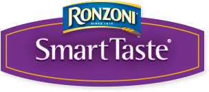 ronzoni ronzoni smart taste the pasta that calls america home. Black Bedroom Furniture Sets. Home Design Ideas