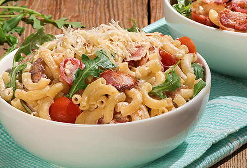 Ronzoni Gluten Free Recipes The Pasta That Calls
